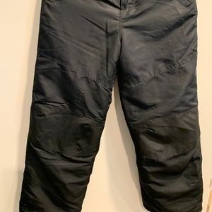 Other - Unisex Youth Snow pants Size 12-14
